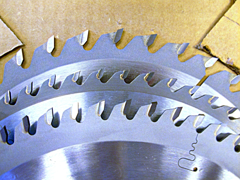 tenryu blades. tenryu, popular tools and world\u0027s best saw blades from carbide processors tenryu