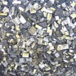 carbide scrap saw tips