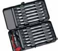 Sale on screwdriver Set Felo_felosmart_box__86684_std