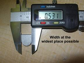 stump grinder teeth measuring (1)