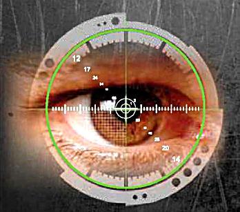 Edge Eyewear Compliance Flyer Astigmatism