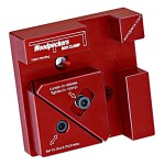 Woodpeckers Box Clamp