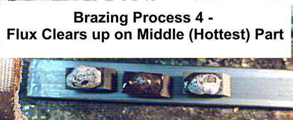 Carbide tip brazing process-4