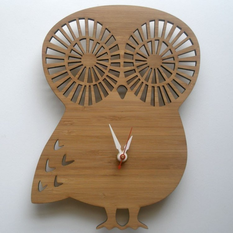 PDF DIY Wood Projects Clocks Download wood projects design software ...