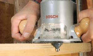 profiling router bits