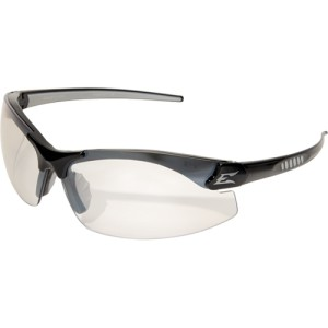 edge eyewear zorge glasses
