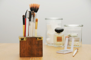 make-up-brushes-2