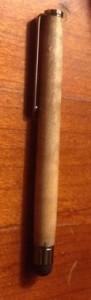 new-pen