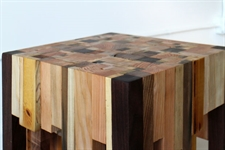 scrap-wood-tablesm