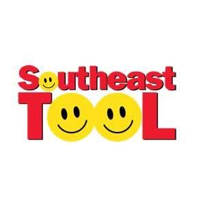 southeast-tool