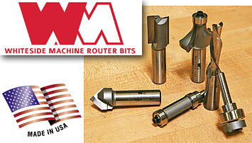 American Made Router Bits Carbide Processors Blog