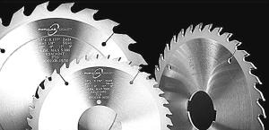 popular tool blades
