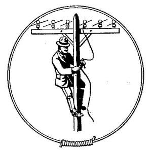 1912 logo