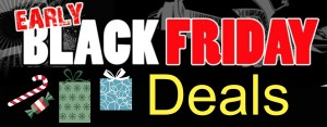 black-friday-early-sale